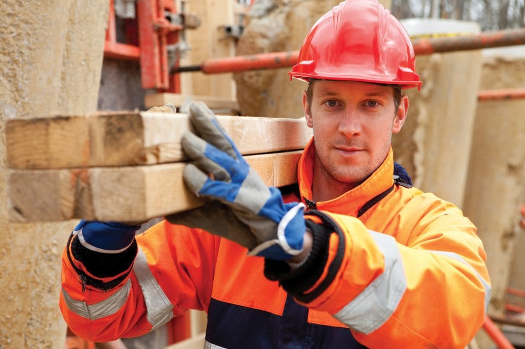 Generic-image-of-construction-worker