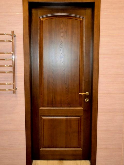 dveri_yasen-1-760x1012