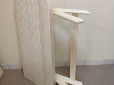 стол складной липа (2)