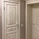 dveri_patina-1-768×839