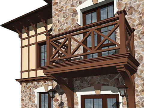 derevyannye-balkony